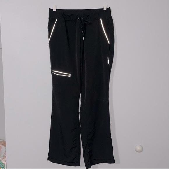 HH 360 Scrub Pants